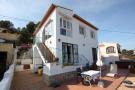 Villa for sale in Alcalali, Alicante, Spain