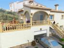 new development for sale in Rafol De Almunia...