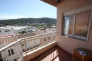 3 bed Flat for sale in Orba, Alicante, Spain
