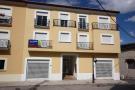 2 bedroom Apartment for sale in Orba, Alicante, Spain