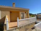 2 bedroom Town House in Alcalali, Alicante, Spain