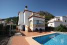 3 bed Villa in Sagra, Alicante, Spain