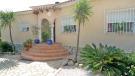 2 bedroom Villa in Jalón, Alicante...