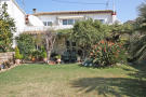 3 bed Village House for sale in Sagra, Alicante, Spain