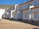 Town House in Benigembla, Alicante...