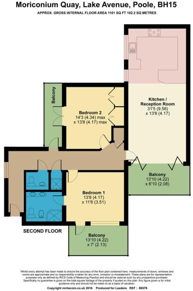 floorplan-portraitV1
