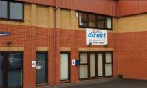 property to rent in Unit 5, Blackworth Industrial Estate, Highworth, SN6