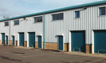 property to rent in C7-C11, Lakeside Business Park, South Cerney, GL7