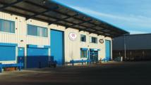 property to rent in Unit 2, Chelworth Industrial Estate, Cricklade, SN6 6HE