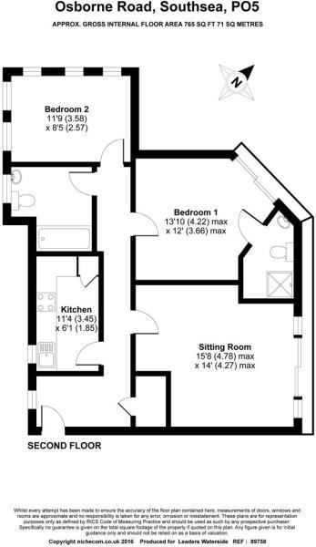 floorplan 8 isabelle.jpg