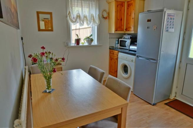 Kitchen rother1