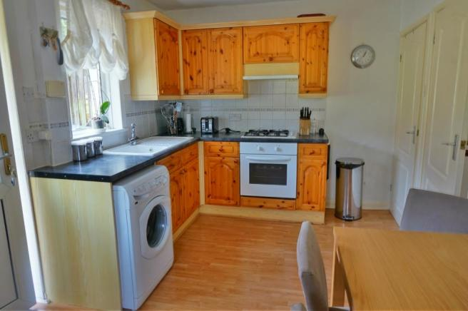 Kitchen2 rother