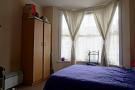 Ground Floor Bedroom or Reception