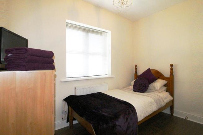 Bedroom Six.JPG