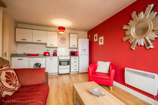 Living-Kitchen (6)