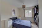 Bedroom 2 (1)