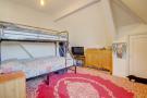 Bedroom 5+