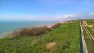 Boscombe Cliffs West