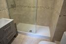 Ladybower Way Shower Room