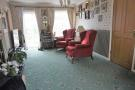 Reception Room One.JPG