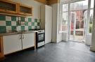 Kitchen Diner. Leeds Road, Blackpool estate agent. YOPA. Kitchen. .JPG