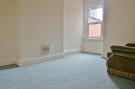 Bedroom 2. Leeds Road, Blackpool estate agent. YOPA.  Bedroom 2.JPG