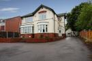 Front 167 Rotherham rd