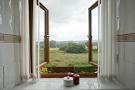 Bathroom Window Views
