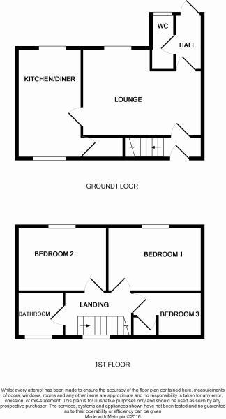 15Garlandstone floor plan