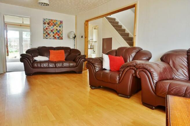Living Room...JPG
