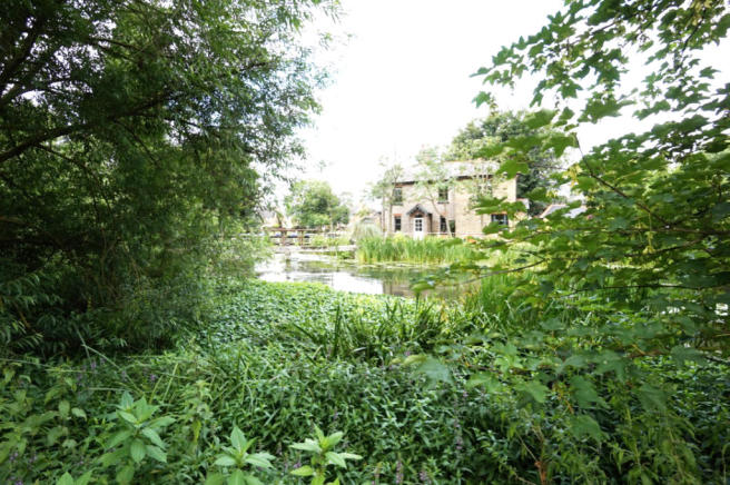 River Views 1