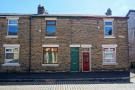 Front. Connaught Road. Broadgate. Preston Estate agents. YOPA
