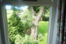 Bedroom Side View.JPG