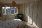 fitted Master Bedroom