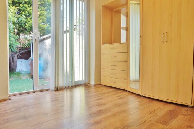 Reception 2. Bedroom 2. Ribble View Close. Warton Estate agents. Freckleton Estate agents. YOPA..JPG