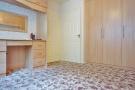 Master bedroom. Ribble View Close. Warton Estate agents. Freckleton Estate agents. YOPA..JPG
