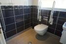 Wet Room. 3 Ribble view close. Warton Estate agent. Freckleton estate agent. YOPA.JPG