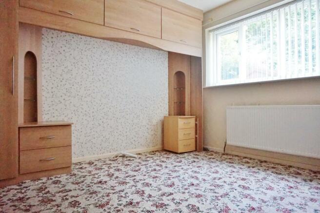 Master Bed. Ribble View Close. Warton Estate agents. Freckleton Estate agents. YOPA..JPG