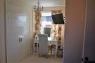 Master Bedroom Vanity