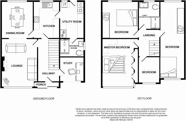 Catherine Road Floor Plan.JPG