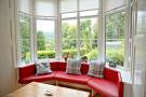 Stunning Views from Living Room