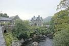 Amazing Village location