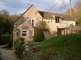 Steep Cottage - South View - Copy.JPG