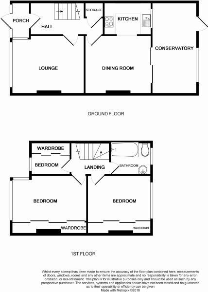 Galpins Floorplan.JPG