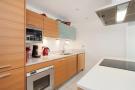 Kitchen Alternative Aspect
