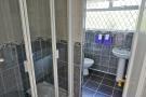 Bath & Shower Room 2