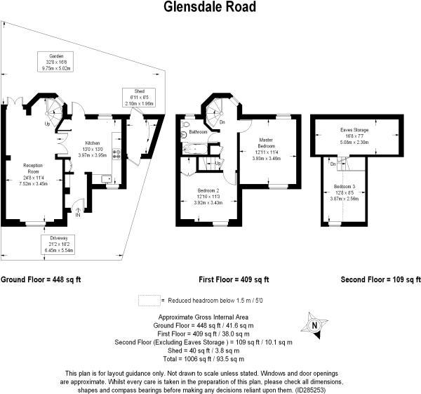 Glensdale Road Floorplan.JPG