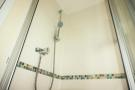 Shower Top Floor