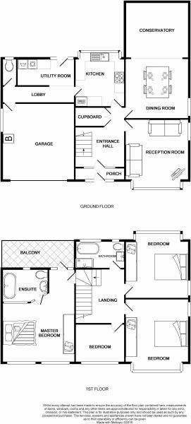 Woodstock Floor Plan.JPG
