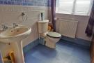 Bathroom View Point 2.JPG